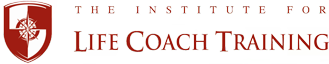 Institue for Life Coach Training